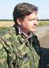 Sergei L