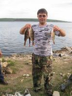 Дмитрий33рус