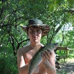 РыбакПаша