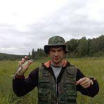 Vlad40