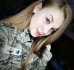 Сергей_863