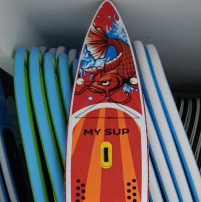 Купить Доски для SUP-серфинга в регионе Омск | ВКонтакте