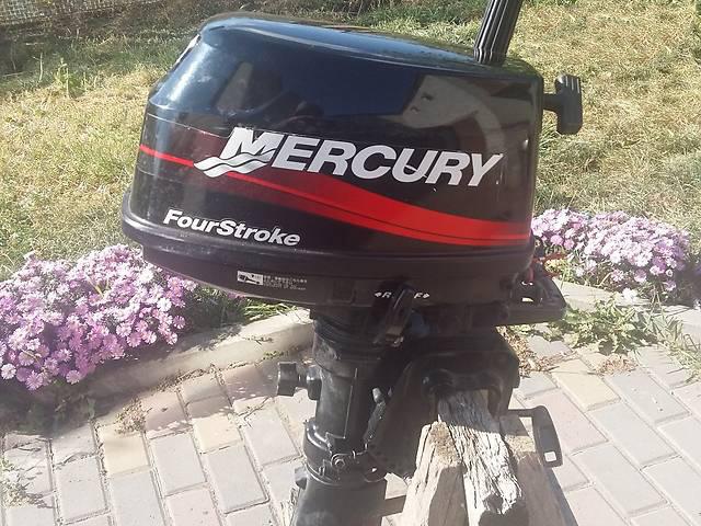 Mercury_F__204224978f.jpg