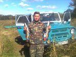 АндрейСергеевич83